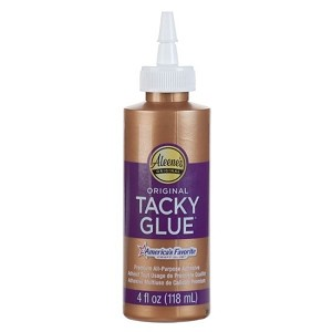 Aleene°s Tacky Glue 15603