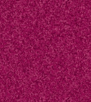 Quilting Treasures Color Blends 23528-PM Magenta