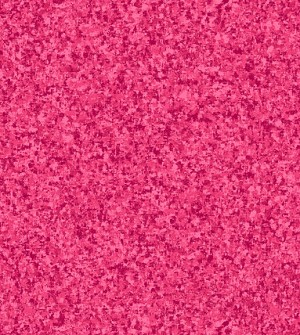 Quilting Treasures Color Blends 23528-PV Fuchsia
