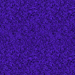 Quilting Treasures Color Blends 23528-VK African Violet