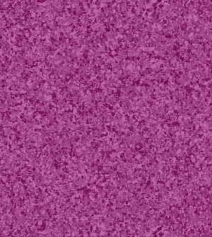 Quilting Treasures Color Blends 23528-VP Dark Orchid