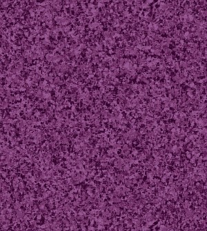 Quilting Treasures Color Blends 23528-V Plum