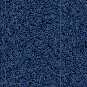Quilting Treasures Color Blends 23528-NW Navy