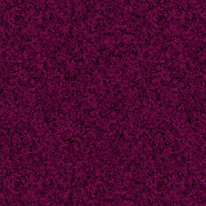 Quilting Treasures Color Blends 23528-VM Mulberry