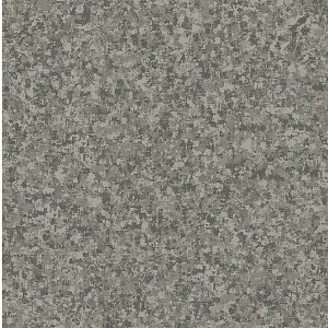 Quilting Treasures Color Blends 23528-K Dark Gray
