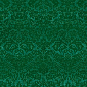 RJR Fabrics Shiny Objects Holiday Twinkle 2 FF403J-HO1M