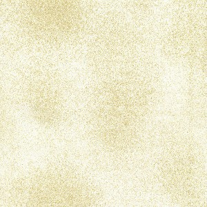 Timeless Treasures Shimmer Ivory Metallic