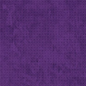 Wilmington Prints Essentials Criss Cross Purple 85507-606